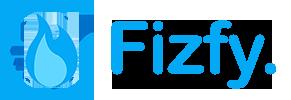 FizFy